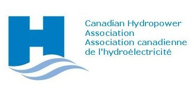 Canadian Hydropower Association (CHA)
