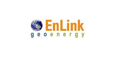 EnLink Geoenergy Services, Inc.