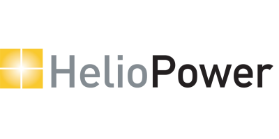 Heliopower Inc.