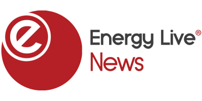 Energy Live News Ltd.