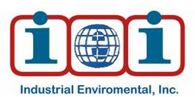 Industrial Environmental, Inc.