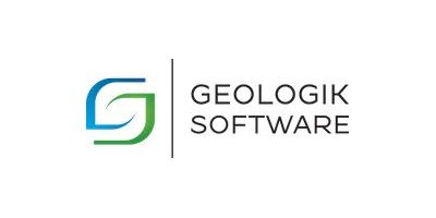 GeoLogik Software GmbH