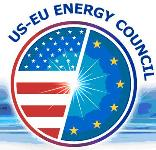 EU-US Energy Council – Joint Press Statement