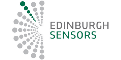 Edinburgh Sensors Ltd