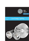 Low Energy Lighting Product Catalogue