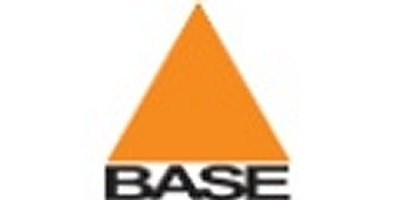 Base Structures Ltd