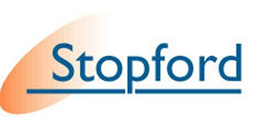 Stopford Projects Limited