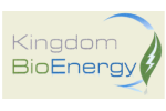 Kingdom Bioenergy - Biogas Plant