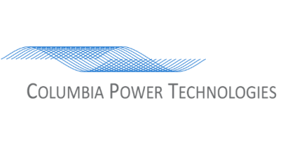 Columbia Power Technologies, Inc