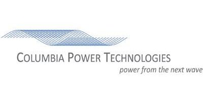 Columbia Power Technologies, LLC