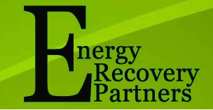 Energy Recovery Partners (ERP)