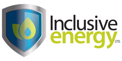 Inclusive Energy Ltd