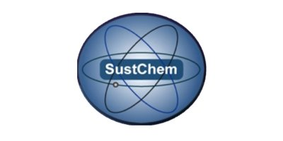 SustChem Engineering Ltd