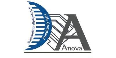 ANOVA - Studies & Interdisciplinary Research