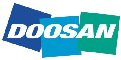 Doosan Fuel Cell America, Inc.