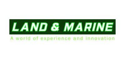 Land & Marine Project Engineering Limited