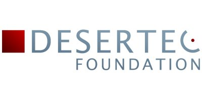 DESERTEC Foundation