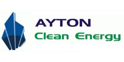 AYTON Clean Energy