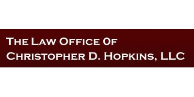 The Law Office of Christopher D. Hopkins, LLC