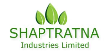 Shaptratna Industries Limited