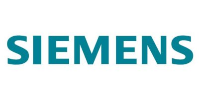 Siemens Industry, Inc. - Process Analytics