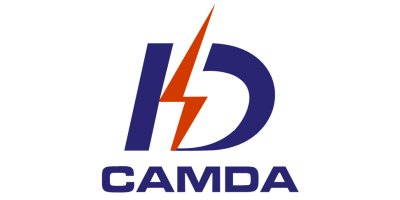 Camda Generator Work Co., Ltd