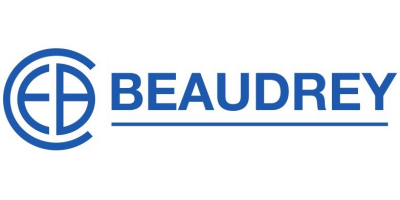 Beaudrey American Services, LLC