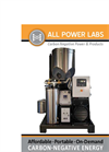 ALL Power Labs  - Products Catalogue