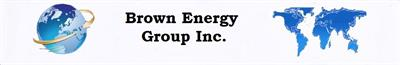 Brown Energy Group Inc