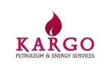 Kargo Petroleum & Energy Services Ltd