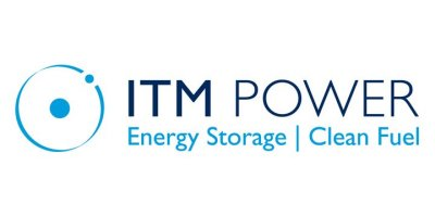 ITM Power