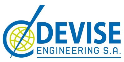 DEVISE ENGINEERING S.A.