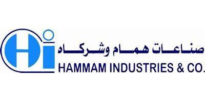 Hammam Industries & Co.