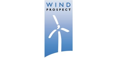 Wind Prospect Group Ltd