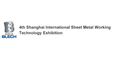 4th Shanghai International Sheet Metal Working Technology Exhibition 2018