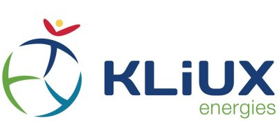 KLIUX ENERGIES INTERNATIONAL, INC.