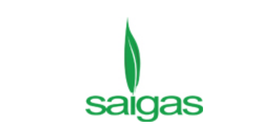 Saigas Limited