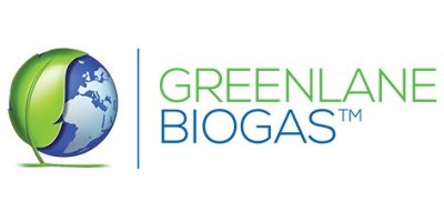 Greenlane Biogas - a subsidiary of Pressure Technologies plc