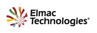 Elmac Technologies  - KnitMesh Technologies