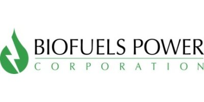 Biofuels Power Corporation (BFLS)
