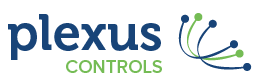 Plexus Controls Inc.