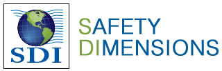 Safety DImensions (SDI)