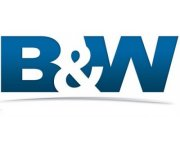 B&W Awarded $90 Million Contract For U.K. Waste-to-Energy Power Plant Project