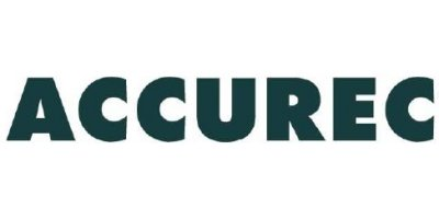 Accurec GmbH