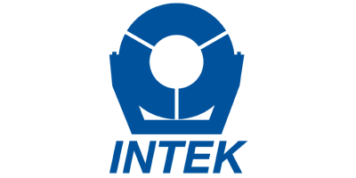 Intek, Inc.