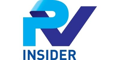 PV Insider - part of FC Business Intelligence Limited