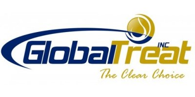 Global Treat, Inc