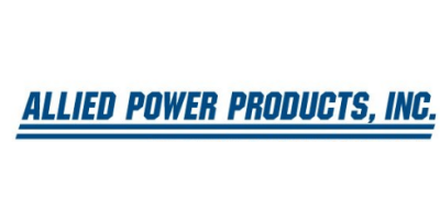 Allied Power Products, Inc.