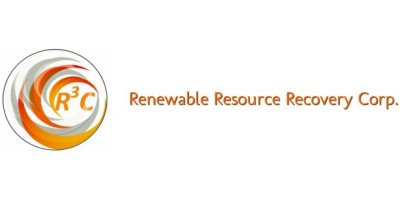 Renewable Resource recovery Corp.