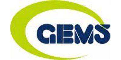 GEMS Waste Technology BV, IQS papersorting & EGRS